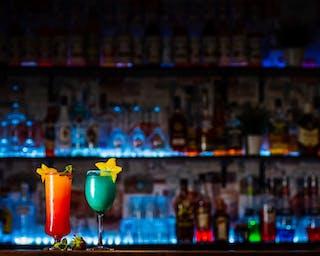 Nasz Bar