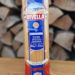 Makaron Capellini Divella 500g