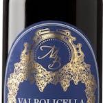Valpolicella Classico Monte Baldon 750ml
