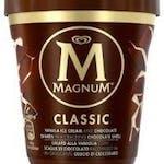 Magnum Classic 500ml