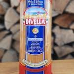 Spaghetti Ristorante 1000g Divella