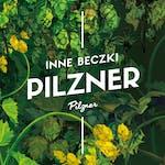 Piwo Pilzner