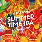 Piwo Summer Time Ipa