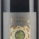 Chianti Donna Lorenza 750ml