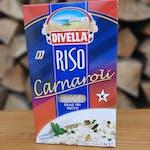 Ryż Carnaroli 1kg Divella