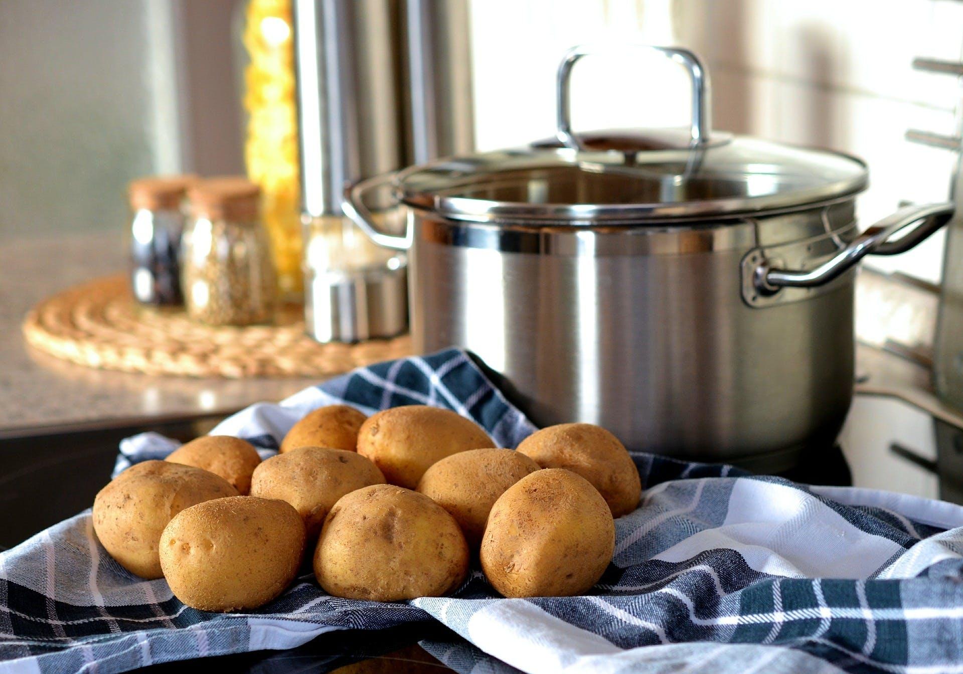 Kuchnia U Pysiaczka Skawina Oficjalna Strona Zamow Online