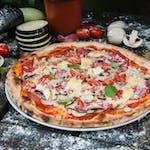 Pizza Friari