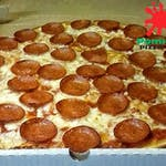 Pepperoni CLASSIC