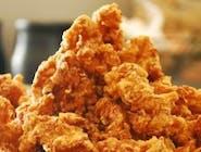 Kurczak panierowany