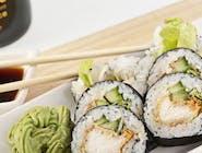 Ibodai tempura