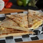Quesadilla Cheese