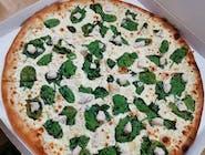 18. Pizza NIBIRU 33cm