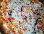 4. Pizza MOON 33cm