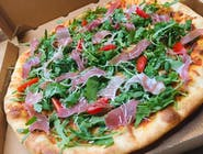 11. Pizza VENUS 33cm