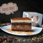 Toffee-Nocce