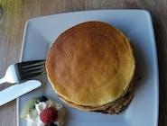 Pancakes 25