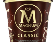 Magnum Classic 440ml