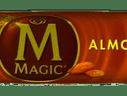 Magnum Almond 120ml