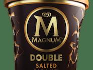 Magnum Słony Karmel 440ml