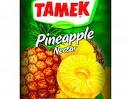 Tamek nektar turecki 0.33 l Puszka - Ananas