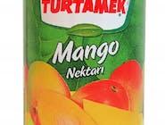 Tamek nektar turecki 0.33 l Puszka - Mango