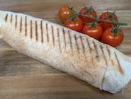 Rollo Kebab Grek Średni