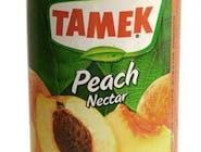 Tamek nektar turecki 0.33 l Puszka - Brzoskwinia