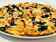 Pizza Siciliana