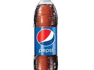 Pepsi za 1zł