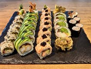Schichi Sushi 36szt.