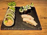 Ni sushi 14szt.