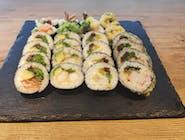 Hachi sushi 24szt.