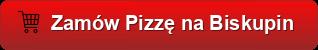 pizza wrocaw biskupin