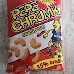Chrumky