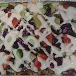 6. Kebab Kapsalon