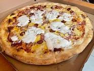 Pizza FARMA