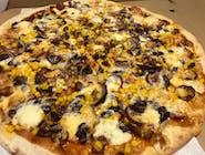 Pizza Culaco