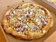 Pizza El Padrino