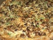 Pizza Kebab - 450g