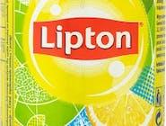 Lipton citrónový - 0,33l
