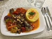 Specialitate Chef Edita