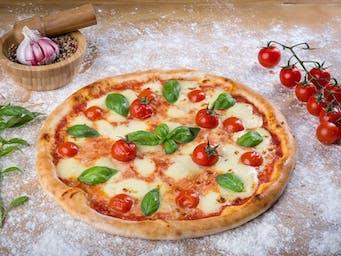 Želite kušati najbolju hranu u gradu?🍕
