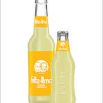 Fritz-limo lemoniada cytrynowa