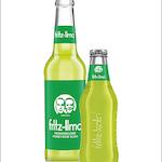 Fritz-limo lemoniada melonowa