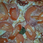 Pizza Villago