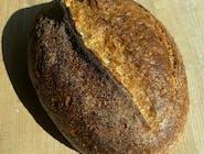 Chleb pszenny z piekarni PLON