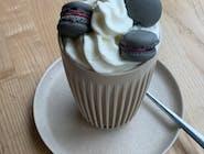 Latte makaronikowe
