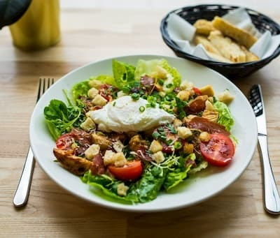 salatki dowoz wroclaw