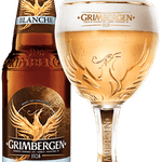 Piwo Grimbergen