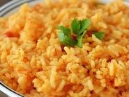 Rice/ Orez